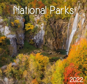 2956-National-Parks-165x160-1