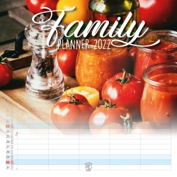 2965-KitchenFamily-30x30-Copertina
