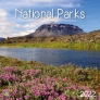 2971-National-Parks-30x30-1